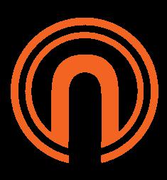 Nutrex Tradelinks Limited